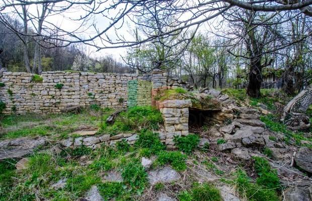 Снимка №9 Селска къща продава in Габрово, Чехлевци