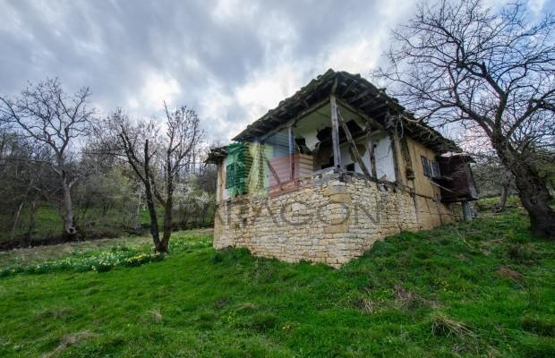 Снимка №11 Селска къща продава in Габрово, Чехлевци