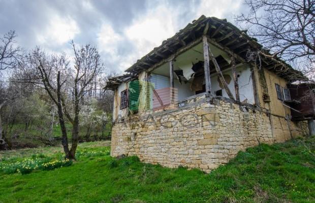 Снимка №12 Селска къща продава in Габрово, Чехлевци