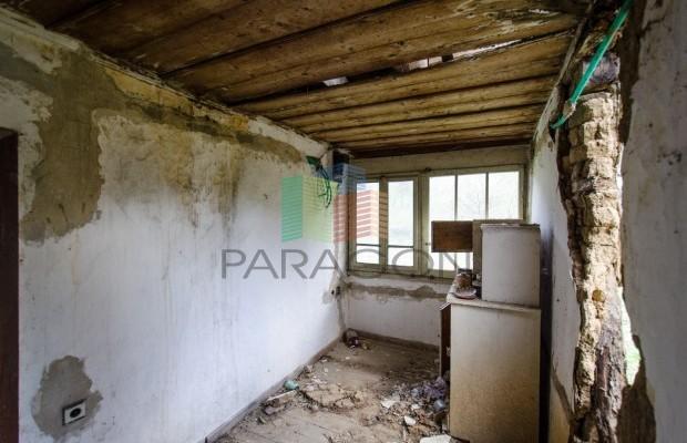 Снимка №14 Селска къща продава in Габрово, Чехлевци