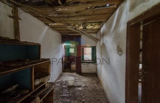 Снимка №15 Селска къща продава in Габрово, Чехлевци