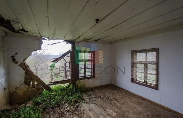 Снимка №20 Селска къща продава in Габрово, Чехлевци