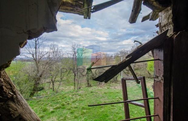 Снимка №21 Селска къща продава in Габрово, Чехлевци