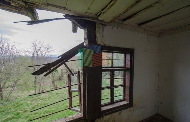 Снимка №22 Селска къща продава in Габрово, Чехлевци