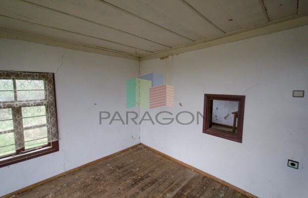 Снимка №23 Селска къща продава in Габрово, Чехлевци