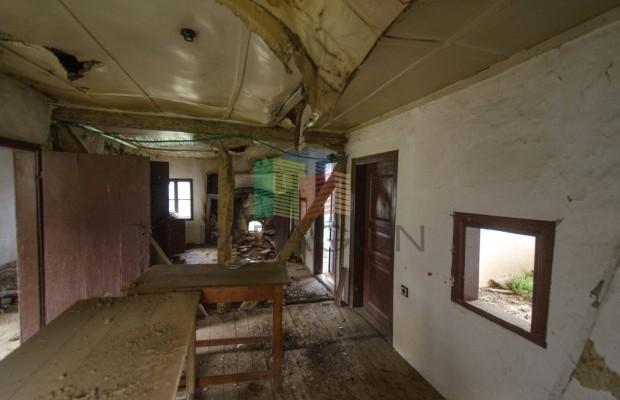 Снимка №24 Селска къща продава in Габрово, Чехлевци