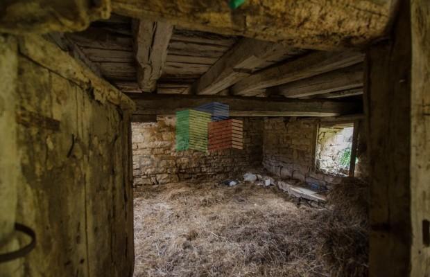 Снимка №25 Селска къща продава in Габрово, Чехлевци