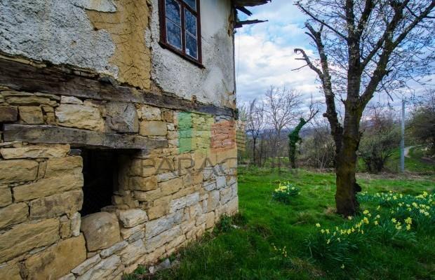 Снимка №27 Селска къща продава in Габрово, Чехлевци