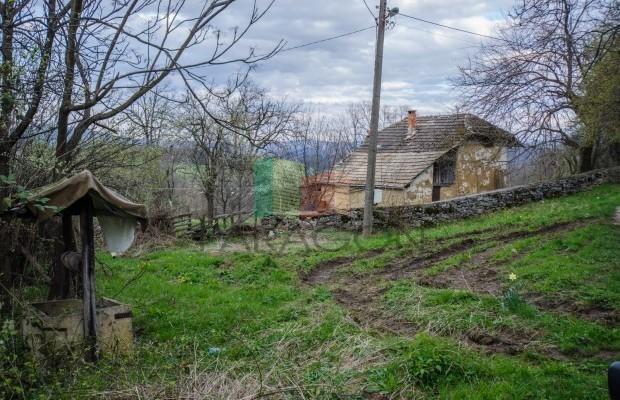 Снимка №30 Селска къща продава in Габрово, Чехлевци