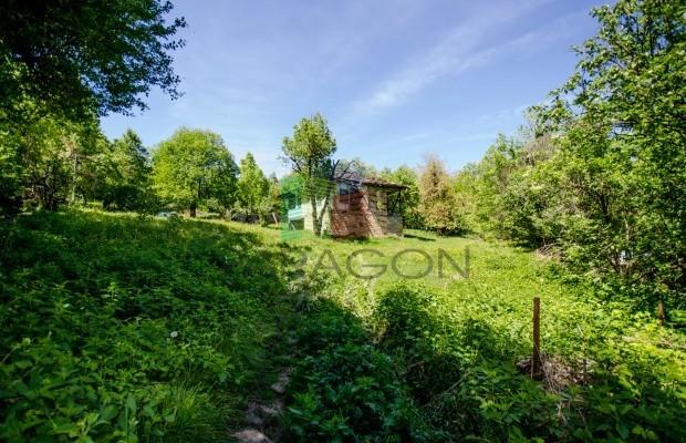 Снимка №31 Селска къща продава in Габрово, Чехлевци