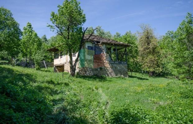 Снимка №32 Селска къща продава in Габрово, Чехлевци