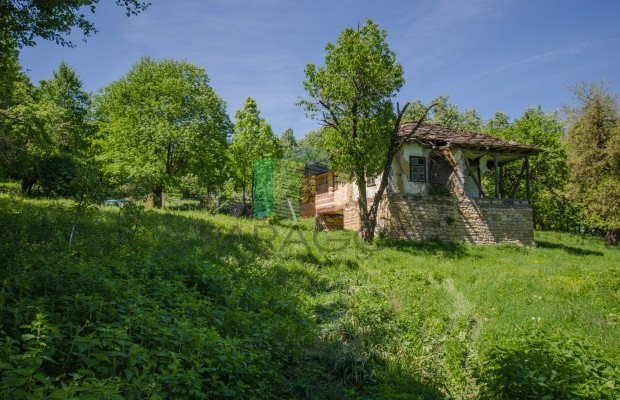 Снимка №33 Селска къща продава in Габрово, Чехлевци