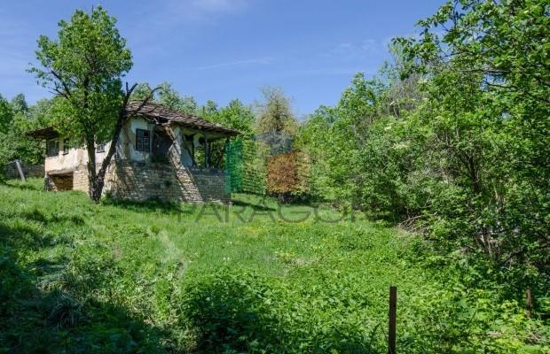 Снимка №34 Селска къща продава in Габрово, Чехлевци
