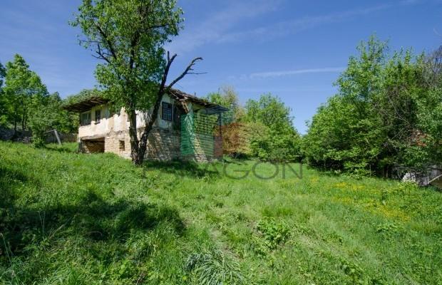Снимка №36 Селска къща продава in Габрово, Чехлевци