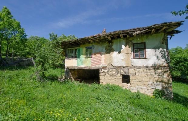 Снимка №37 Селска къща продава in Габрово, Чехлевци