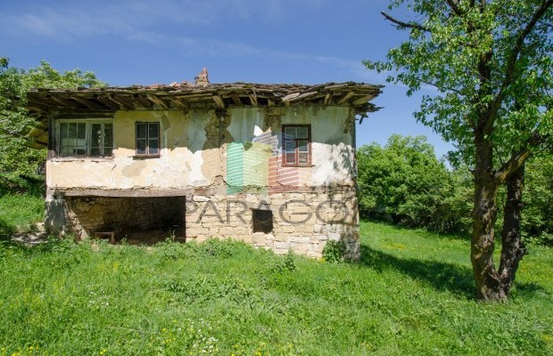 Снимка №38 Селска къща продава in Габрово, Чехлевци