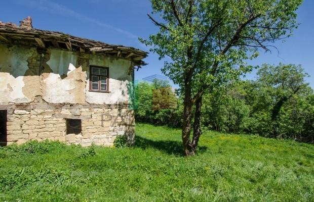 Снимка №39 Селска къща продава in Габрово, Чехлевци