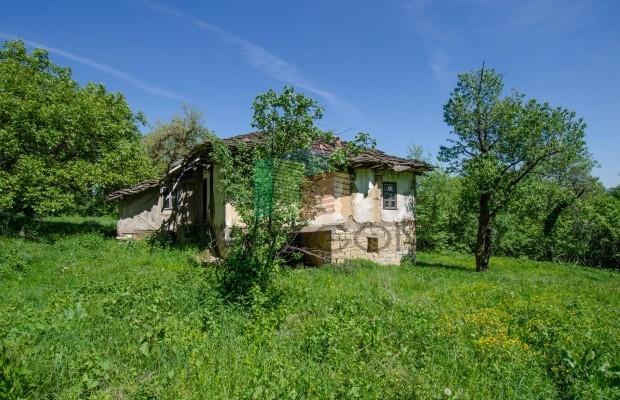 Снимка №40 Селска къща продава in Габрово, Чехлевци