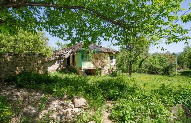 Снимка №1 Селска къща продава in Габрово, Чехлевци