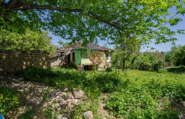 Снимка №41 Селска къща продава in Габрово, Чехлевци