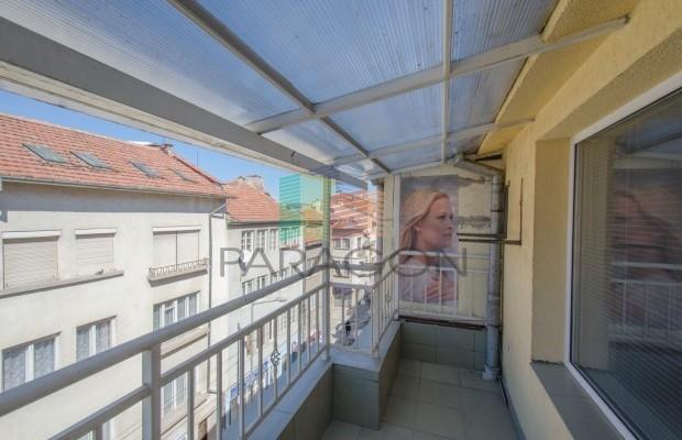 Снимка №8 Офис под наем in Габрово, Център
