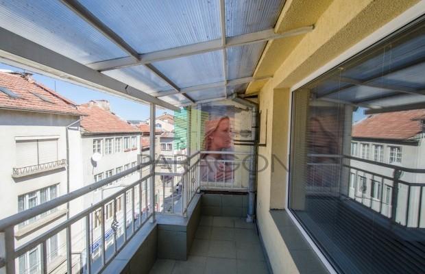 Снимка №9 Офис под наем in Габрово, Център