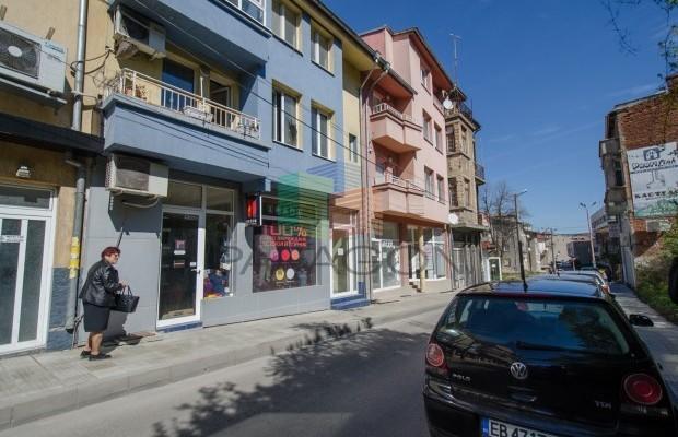 Снимка №22 Офис под наем in Габрово, Център