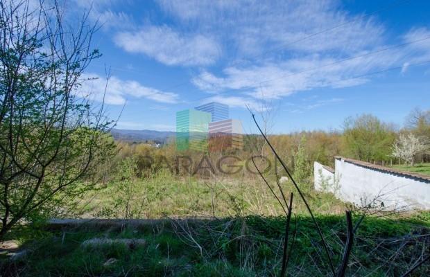 Снимка №4 Селска къща продава in Габрово, Пройновци