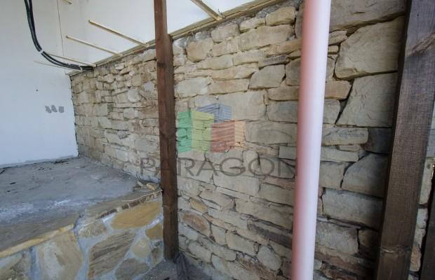 Снимка №5 Селска къща продава in Габрово, Пройновци