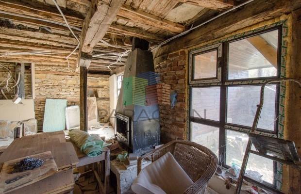 Снимка №7 Селска къща продава in Габрово, Пройновци