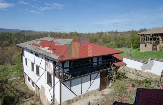 Снимка №8 Селска къща продава in Габрово, Пройновци