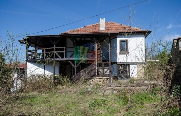 Снимка №14 Селска къща продава in Габрово, Пройновци