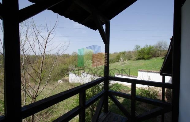 Снимка №19 Селска къща продава in Габрово, Пройновци