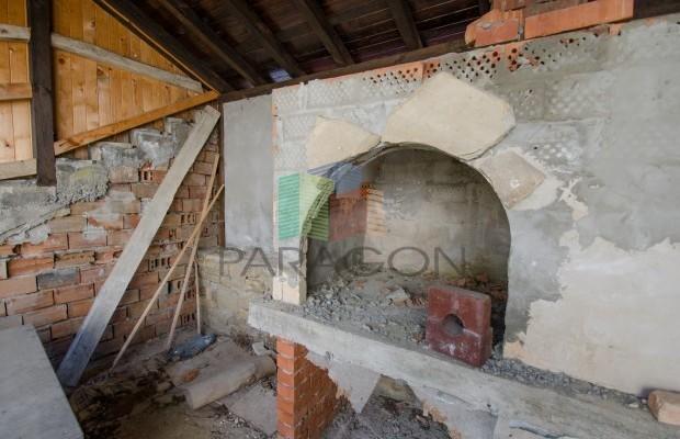 Снимка №21 Селска къща продава in Габрово, Пройновци