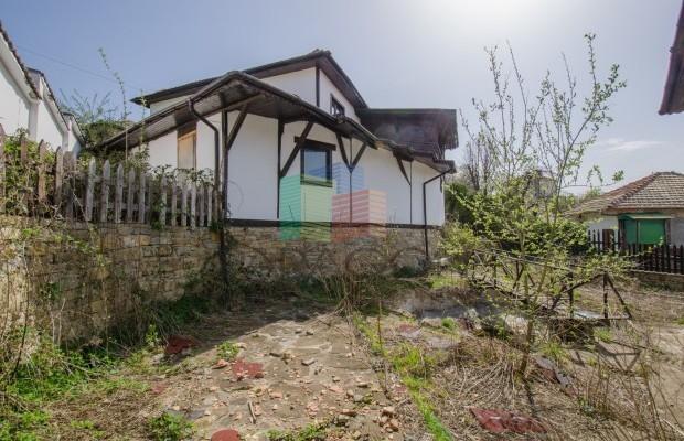 Снимка №22 Селска къща продава in Габрово, Пройновци