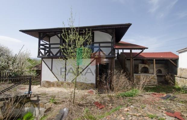 Снимка №23 Селска къща продава in Габрово, Пройновци