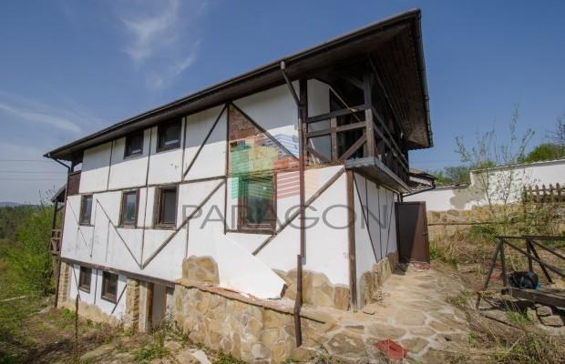 Снимка №24 Селска къща продава in Габрово, Пройновци