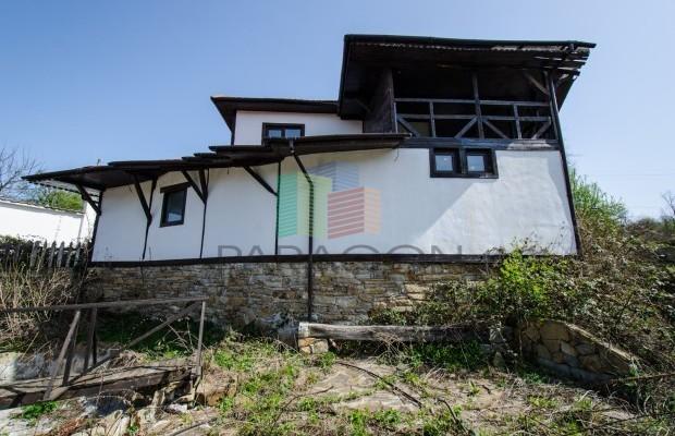 Снимка №25 Селска къща продава in Габрово, Пройновци