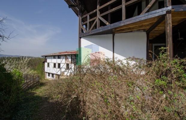 Снимка №28 Селска къща продава in Габрово, Пройновци