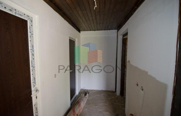 Снимка №30 Селска къща продава in Габрово, Пройновци
