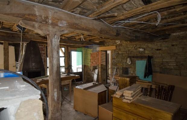Снимка №31 Селска къща продава in Габрово, Пройновци