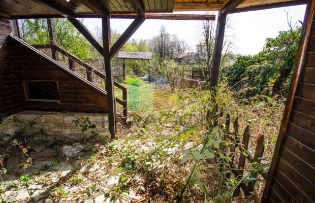 Снимка №34 Селска къща продава in Габрово, Пройновци