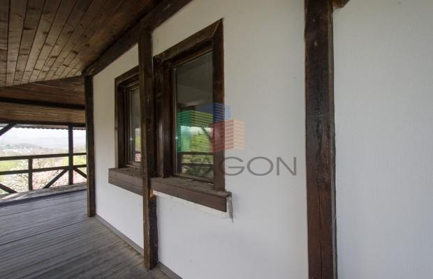 Снимка №36 Селска къща продава in Габрово, Пройновци