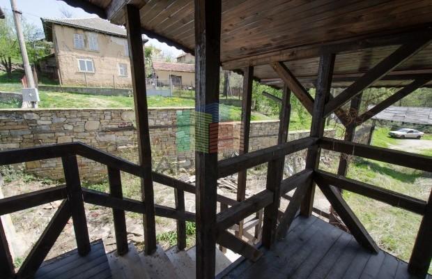Снимка №38 Селска къща продава in Габрово, Пройновци