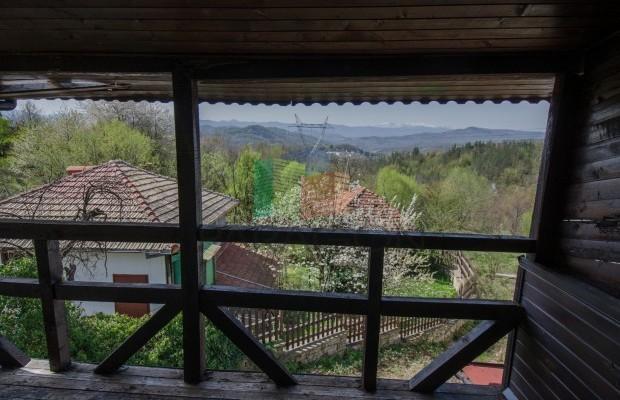 Снимка №39 Селска къща продава in Габрово, Пройновци