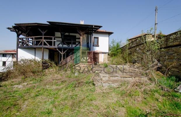 Снимка №40 Селска къща продава in Габрово, Пройновци
