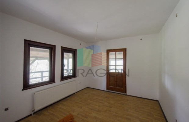 Снимка №42 Селска къща продава in Габрово, Пройновци