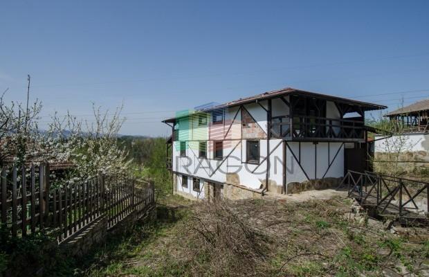 Снимка №49 Селска къща продава in Габрово, Пройновци