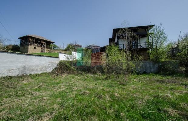Снимка №51 Селска къща продава in Габрово, Пройновци