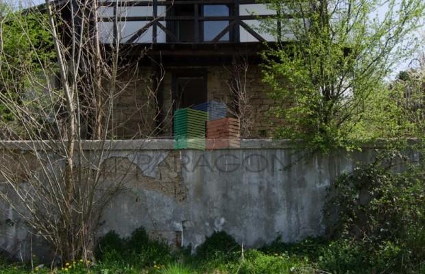 Снимка №52 Селска къща продава in Габрово, Пройновци